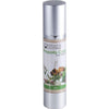 NATURE'S GOODNESS Propolis Cream Day Treatment 50ml