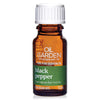 OIL GARDEN Black Pepper 12ml