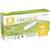ORGANYC Tampons Regular x 16 Pack