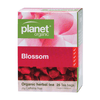 PLANET ORGANIC Herbal Tea Bags Blossom 25