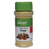 PLANET ORGANIC Ginger Ground Shaker 45g