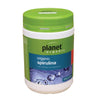 PLANET ORGANIC Spirulina Powder 300g