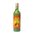 ROCHESTER Organic Lemon Lime Ginger Drink 725ml