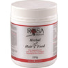 ROSA NATURALS Herbal Hair Food 220g