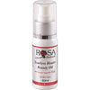 ROSA NATURALS Scarless Healer Beauty Oil 50ml