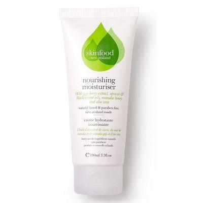 Skinfood  Nourishing Moisturiser 100ml