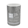 TEA TONIC French Earl Grey Tea Tube 145g