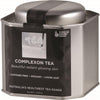TEA TONIC Organic Complexon Tea Tin 85g