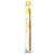 THE HUMBLE CO. Toothbrush Bamboo Adult Soft Yellow
