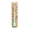 THE NATURAL FAMILY CO. Bio Toothbrush River Mint Plus Stand