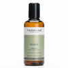 TISSERAND Blending Oil Jojoba 100ml