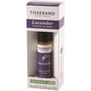 TISSERAND Roller Ball Lavender 10ml