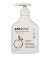 ECOSTORE Hand Wash Orange & Cypress 250ml