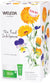 Weleda Skin Food Indulgence Skin Food Body Butter & Lip Balm Gift Pack