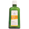 WELEDA Arnica Muscle Soak Bath Milk 200ml