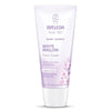 WELEDA Baby Derma White Mallow Facial Cream Fragrance Free 50ml