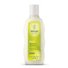 WELEDA Millet Nourishing Shampoo (Normal Hair) 190ml
