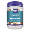 WONDER FOODS Organic Inulin 500g