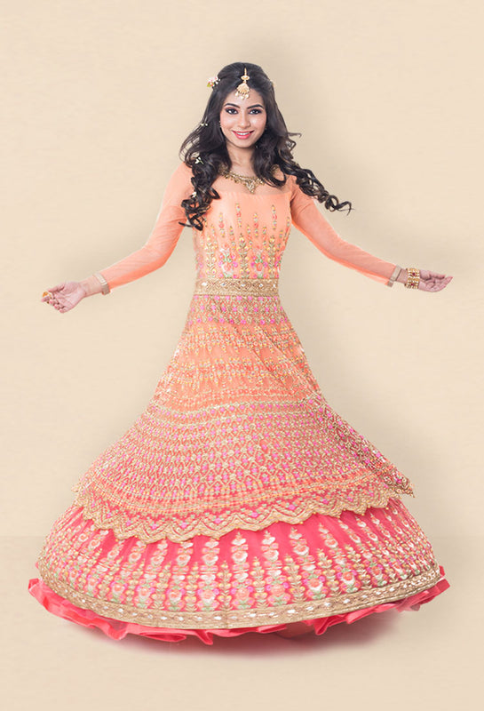 Buy Women\'s Indian Ethnicwear, Occasionwear, Bridalwear, Sarees ...