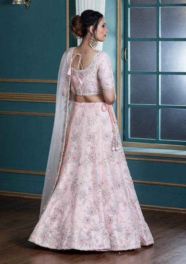cd005222a8 Buy Lehenga, Sarees, Gowns and Salwar suits online