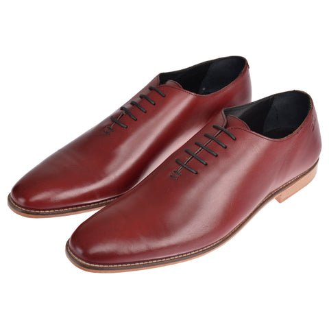 Bang Burgundy Wholecuts - plnkstore