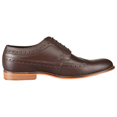 Chad Brown Brogues - plnkstore