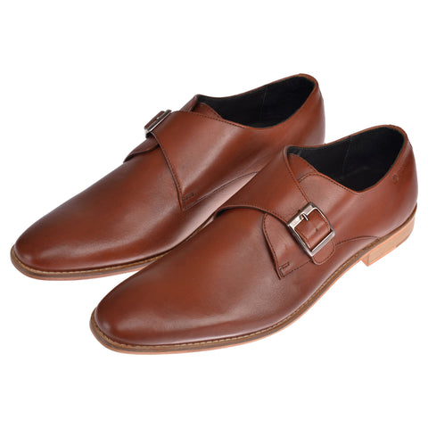 Chadbang Tan Single Monk - plnkstore