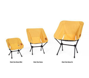 Chair Home Mini | Citrus - monoccino