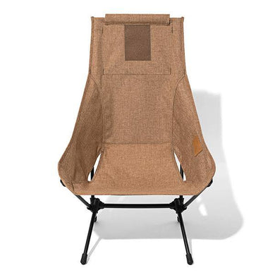 Silla Plegable Deco Home con Bolso | Chair Two Cappuccino - monoccino