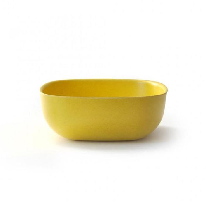 Gusto Cereal Bowl Amarillo Limon-Bowl-monoccino