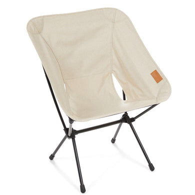 Silla Plegable Deco Home con Bolso | Chair One XL Beige-Silla-monoccino