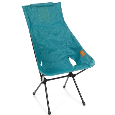 Silla Plegable Deco Home con Bolso | Sunset Chair Lagoon-Silla-monoccino