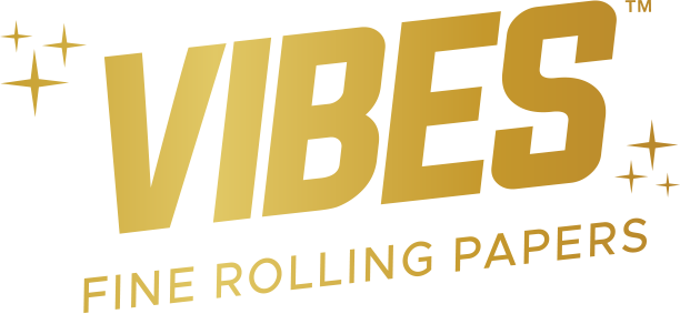Vibes Rolling Papers