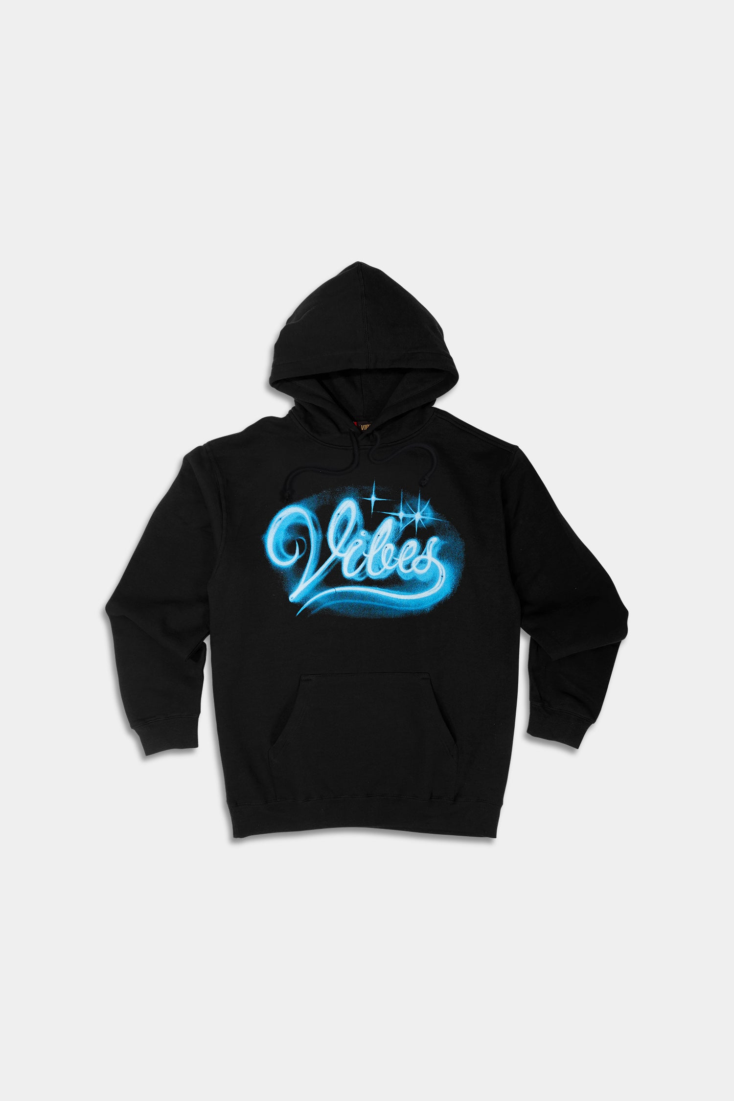 VIBES Air Up There Hoodie