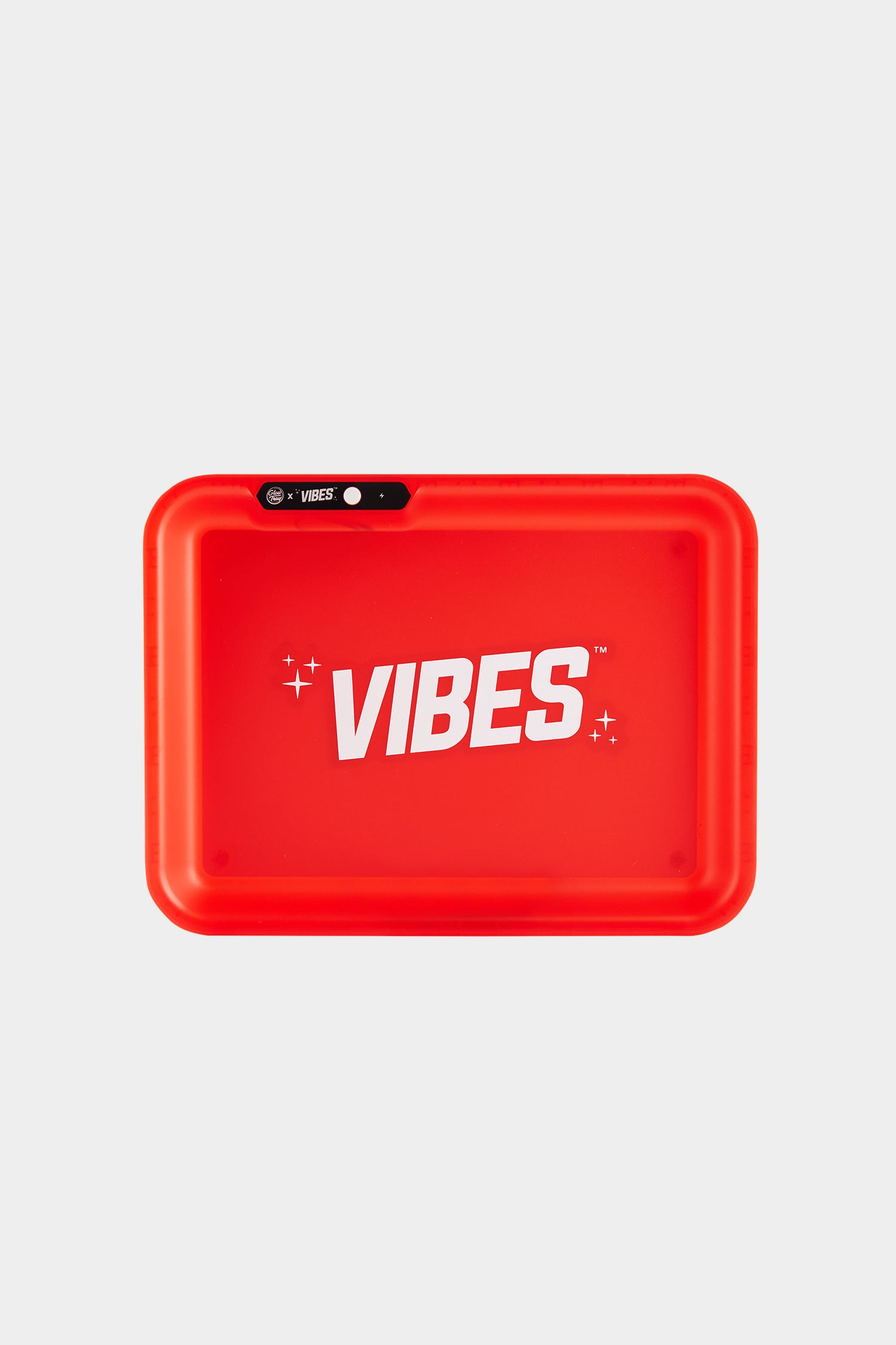 Vibes X Glow Tray