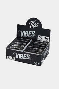Vibes Tips Box