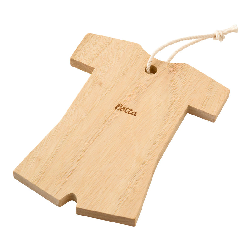 Bétta Insect Repellent Plate (Rompers)