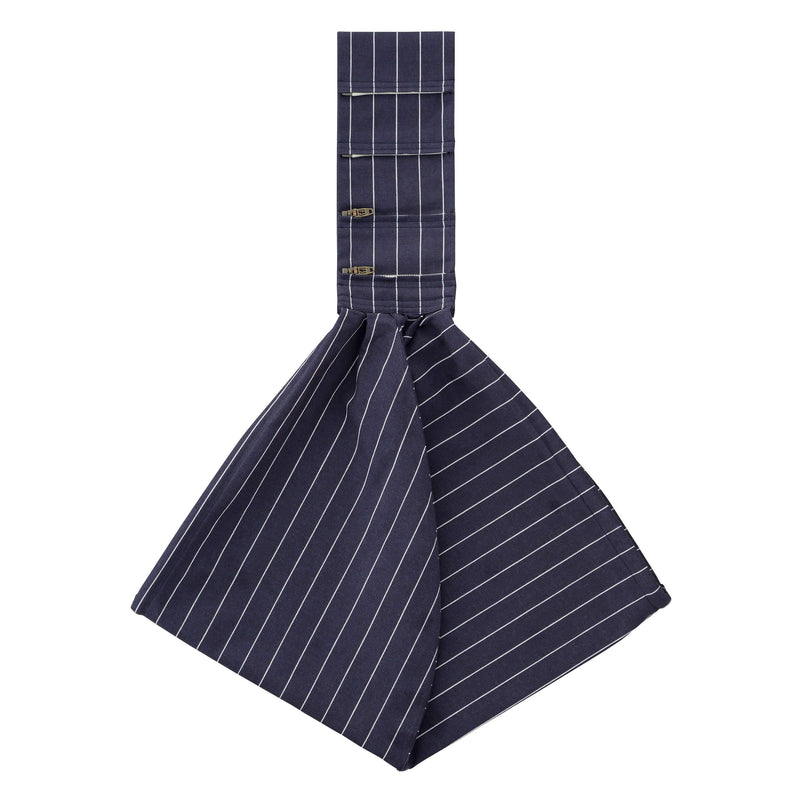 Bétta Carry me! PENCIL STRIPES (Navy)
