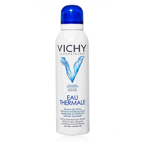 Eau thermal vichy (150ML)