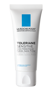 TOLERIANE SPA Sensitive