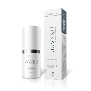 JUVYNIT PREVENTION EYE CONTOUR