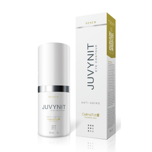 JUVYNIT RENEW EYE CONTOUR