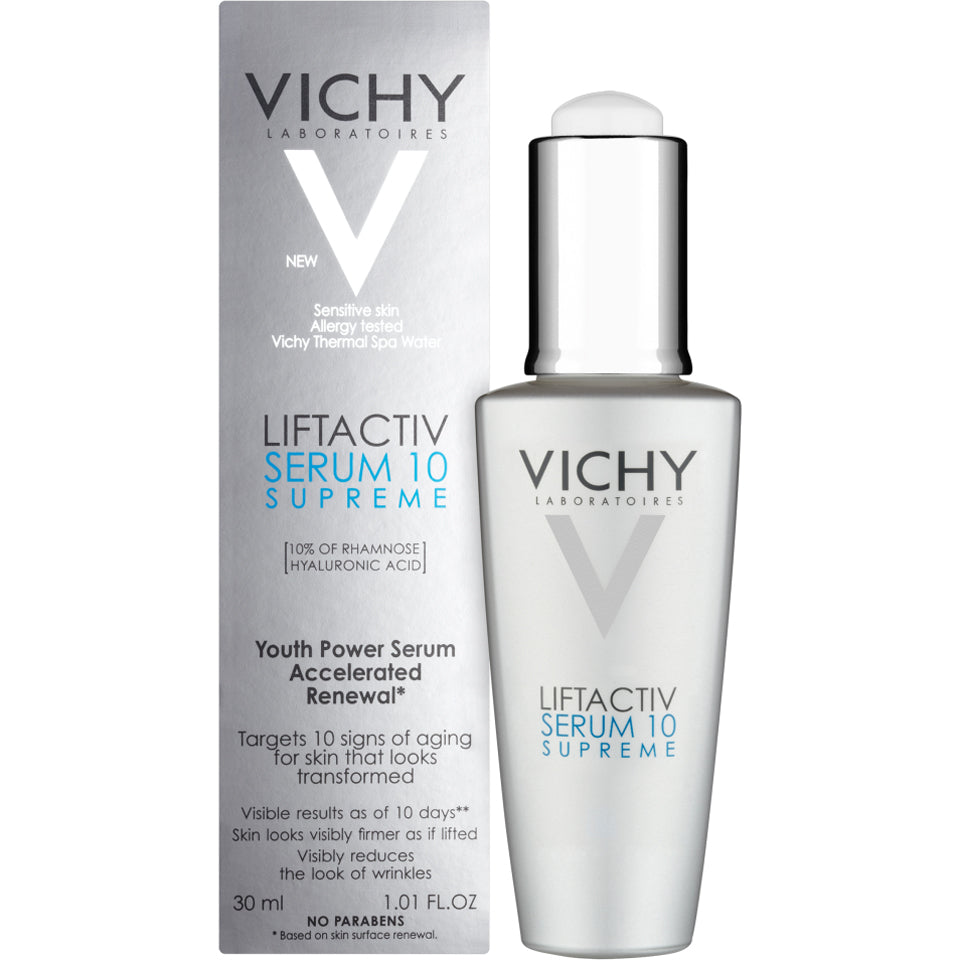 LIFTACTIV DS SERUM 10 SUPREME