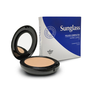 SUNGLASS POLVO COMPACTO LIGHT