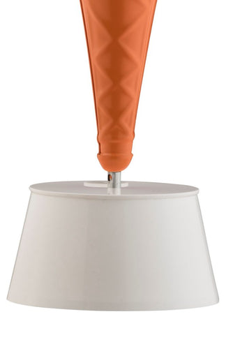 REPLACEMENT BASE STANDARD CONE