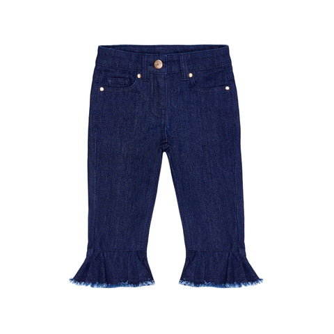 It's In My Jeans Dark Wash 'Florence' Jeans