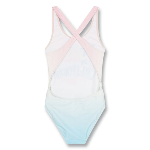 Finger In The Nose 'Olivia' California Pastel Swimsuit