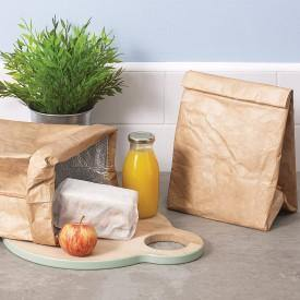 Lunch Bags - Upcycle Studio