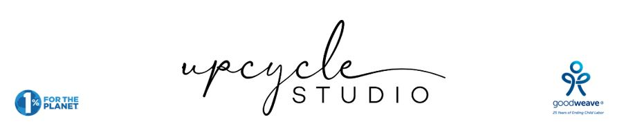 Upcycle Studio Eco gift ideas | Christmas presents | Gifts | Eco Gifts | Sustainable Gifts | Christmas Gifts | online gifts | Gifts for him | Gifts for her | Birthday Gifts | Birthday Presents | Online Candles | Rugs | Jewellery | Corkcicle