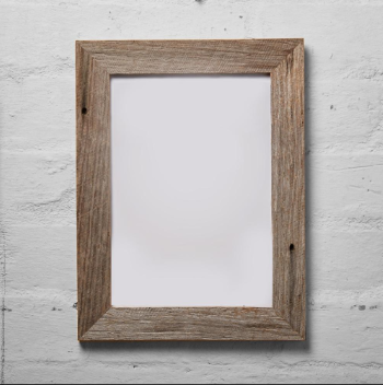 Picture Frames | Photo Frames | Best Picture Frames